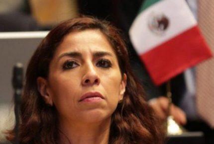 Feminicidio, una realidad alarmante en Quintana Roo