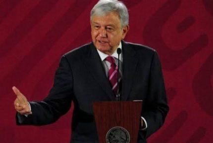 #México necesita una nueva constitución