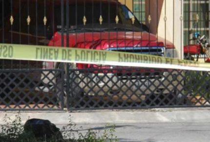 Asesinan a ex funcionario del INVIQROO