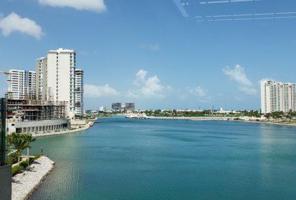 Rechazan hoteleros de #Cancun más impuestos y piden transparentar impuesto al hospedaje
