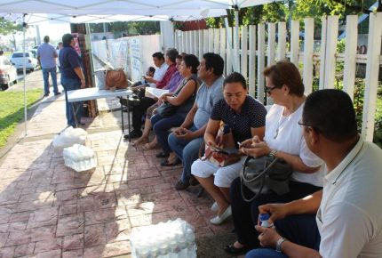 En Quintana Roo modificaciones para Reforma Educativa en cuenta regresiva