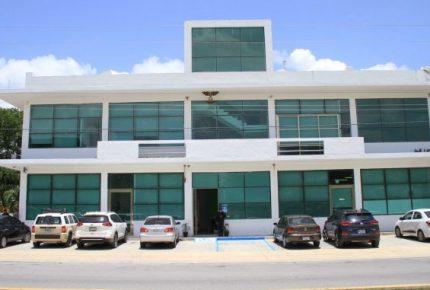 Muy bajo el nivel de transparencia en los 11 municipios de Quintana Roo