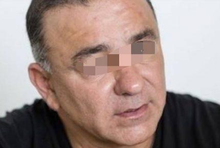 Culpable por delitos en contra de la Libertad de Expresión