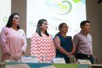 El 42% de las empresas en Quintana Roo cuenta con certificación de socialmente responsables
