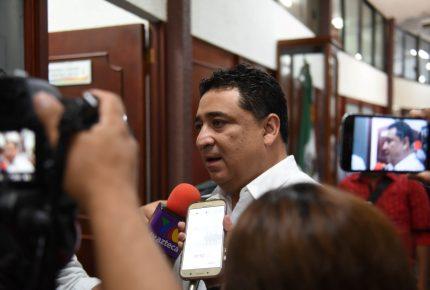 Lanza Congreso nueva app para facilitar acceso a información legislativa