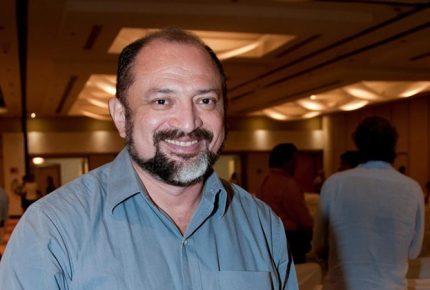 Consejo de Promoción Turística de Quintana Roo inició viajes de promoción